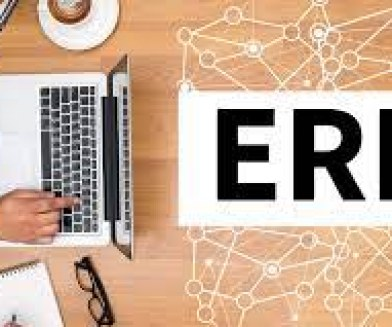 Which is the ERP solutions – Dubai